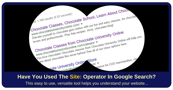 How to Get Google to Remove an Old Page Listing